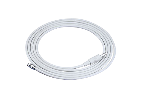 Adult Pressure Interconnect Cable - 3.0m Air Hose