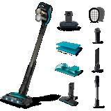 8000 Series Aqua