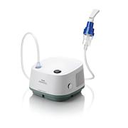 InnoSpire Essence Compressor Nebulizer System
