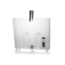 HD5073/01  Depósito de agua