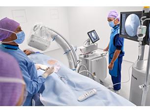 Cardiovascular Extension