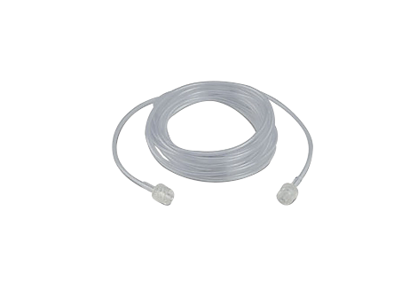 Gas Sample Tubing Anesthesia Gas