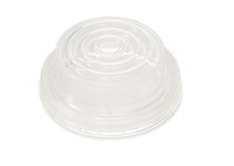 Silicone Diaphragm Diaphragm for vacuum seal