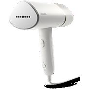 3000 Series Ręczny steamer