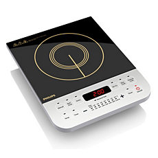 HD4928/00 Daily Collection Induction cooker