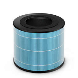 Replacement filter For 3-in-1 Purifier, Fan & Heater AMF220