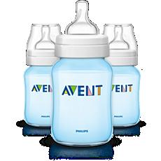 SCF685/37 Philips Avent Classic baby bottle