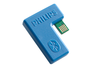 https://images.philips.com/is/image/philipsconsumer/14c43d37e9fe420e9133a77c01511f8c