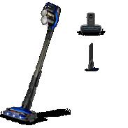 8000 Series Aspirateur balai sans fil