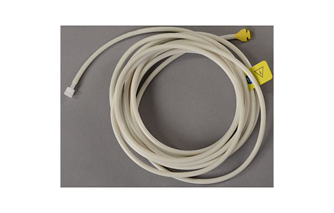 Expression MR Neonatal NiBP Hose Non-Invasive Blood Pressure