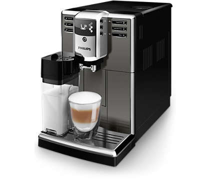 5 wyśmienitych kaw ze świeżo zmielonych ziaren w prosty sposób