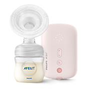 Avent Electric breast pump Advanced