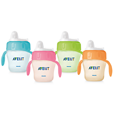 SCF600/12 Philips Avent Toddler Cup