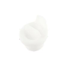 SCF112/00 Philips Avent White valve for breast pump