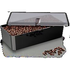 CA6807/00 Saeco GranBaristo Izmjenjivi spremnik za zrna kave