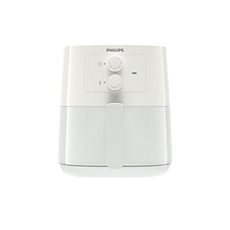 HD9200/10 Essential Airfryer