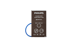 https://images.philips.com/is/image/philipsconsumer/19854e62d49b4d419d2fa77c014480c1