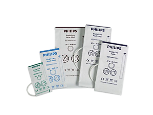 https://images.philips.com/is/image/philipsconsumer/19c752dc479b4762b30ca77c01688fc2