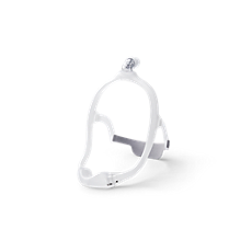 HH1150/00 DreamWear Nasal with Updated Headgear