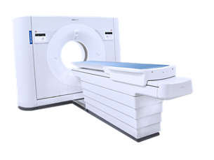 IQon Elite Spectral CT CT scanner