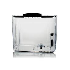 CRP980/01  Kit per il serbatoio dell'acqua