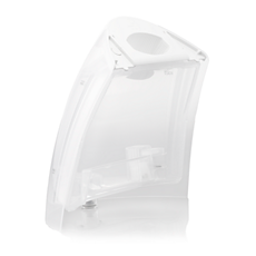 CRP173/01  Detachable water tank for your iron