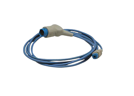 Cbl 8- to 12-pin Sp02 Sensor Adapter Cable