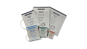 https://images.philips.com/is/image/philipsconsumer/1b23304f6b33419da5b7a77c016933c4