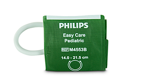 https://images.philips.com/is/image/philipsconsumer/1b3e38b219644b3fa7dba99e001498f6