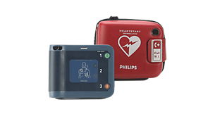 https://images.philips.com/is/image/philipsconsumer/1c036187105a4a9bb3a8a77c0141e4d4