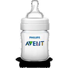 SCF560/00 Philips Avent Classic+ baby bottle