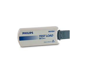 Plug Style Test Load Accessories