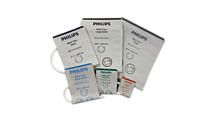 https://images.philips.com/is/image/philipsconsumer/1ca3db28c7e741c689e1a77c0162a29b