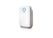 Air purifier and Air humidifier