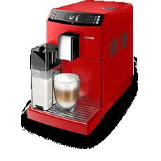 EP3363/00 3100 series מכונות אספרסו, אוטומטיות