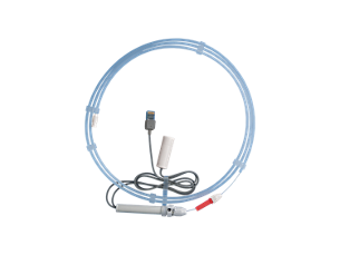 ComboWire XT  Guide wire