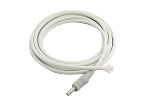 Neonatal Blood Pressure - 3.0m Air Hose