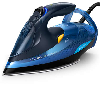 Plancha de nueva generación con resultados excelentes y rápidos*