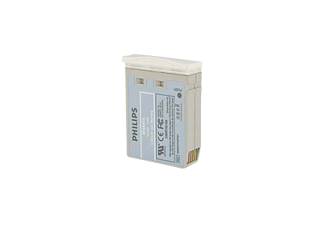 MP2 / X2 Battery 10.8V 1Ah Lithium Ion Battery