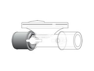 Plateau Exhalation Valve (PEV) Accessories