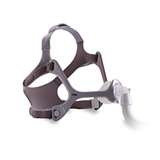 HH1024/00 Wisp Nasal Mask - Fit Pack (S/M, L, XL)