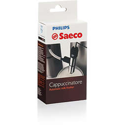 Saeco Cappuccinatore (奶泡器)