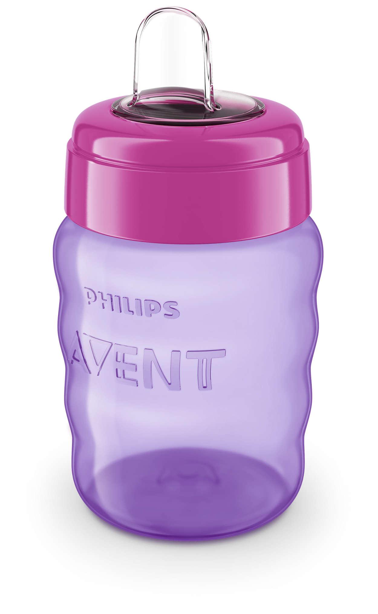 Juomista helpottava