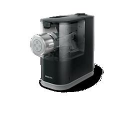 HR2345/29 Viva Collection מכונת פסטה ואטריות