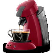 SENSEO® Original XL Machine à café à dosettes