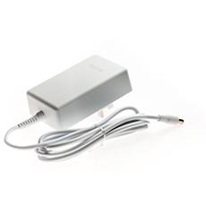 CP0517/01 Lumea Prestige Adapter