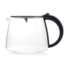 CRP713/01  Jarra de café