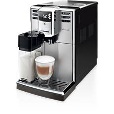 HD8917/01R1 Incanto Volautomatische espressomachine