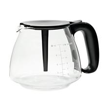 HD5022/01  Jarra de café