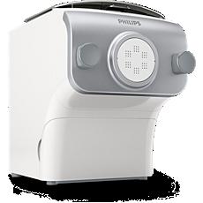 HR2375/05 Avance Collection מכונת פסטה